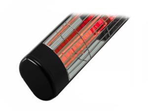 elektrische terrasverwarming Harcosun Low Glare