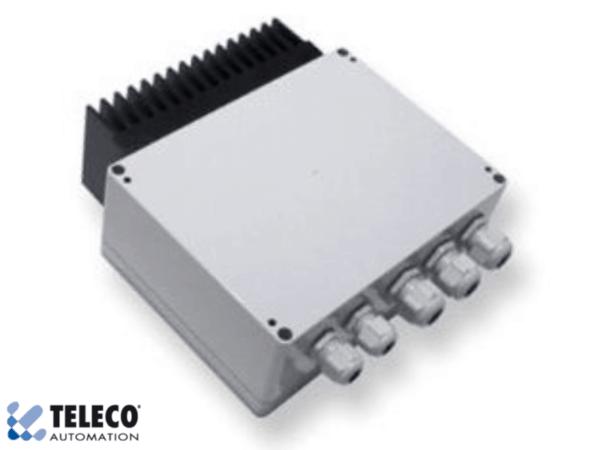 Teleco Traploze Dimmer Ontvanger 4kW