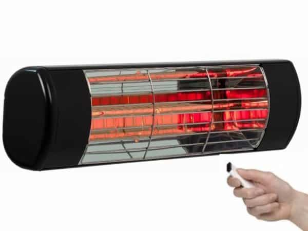 harcosun-low-glare-terrasverwarmer-met-afstandsbediening