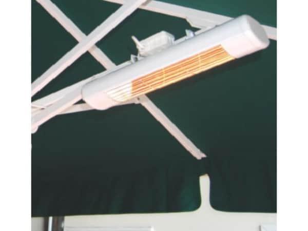 harcosun-parasolklem