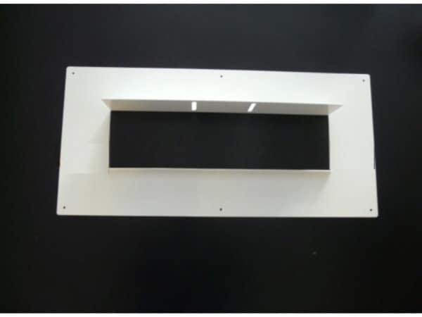 harcosun-plafond-inbouwframe