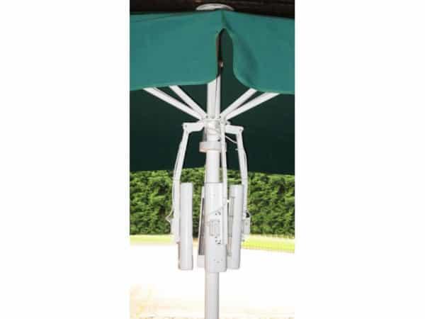 harcosun-terrasverwarming-parasol-montage