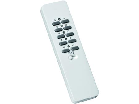 ayct-102-afstandsbediening
