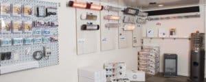 showroom-terrasverwarming-1000x400