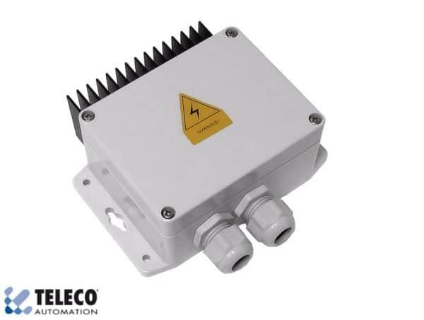 Teleco Dimmer Ontvanger 2kW