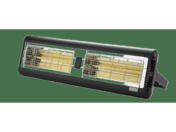 Tansun Sorrento Double Terrasheater Double 3kW