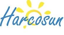 harcosun_logo