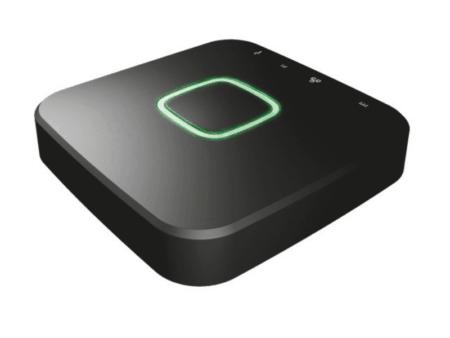 ICS-2000 Internet Control Station