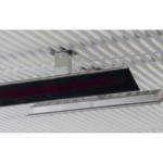 bromic-platinum-2300w-elektrische-terrasverwarming