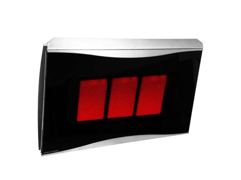 bromic-platinum-300 terrasverwarming op gas