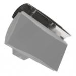 bromic-platinum-500-regenkap