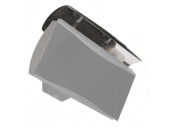 bromic-platinum-500 regenkap