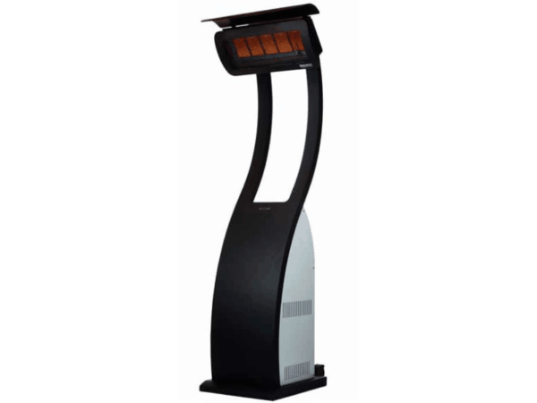 Bromic Smart Heat patioheater