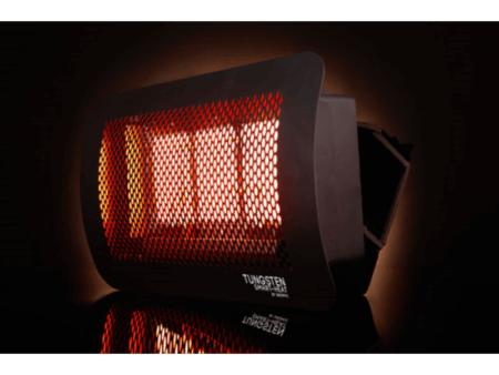 bromic smart heat tungsten gasheater