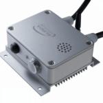 Burda Bluetooth Dimmer 3kW