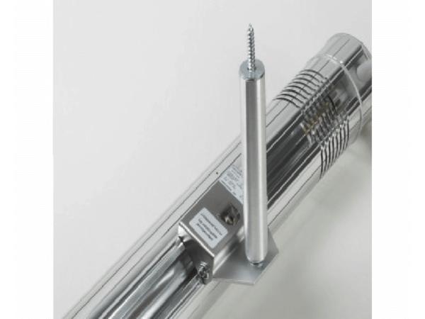 burda-term-2000-aluminium_plafondmontageset_achteraanzicht