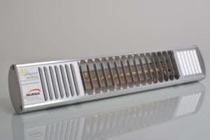 Burda Term 2000 IP67
