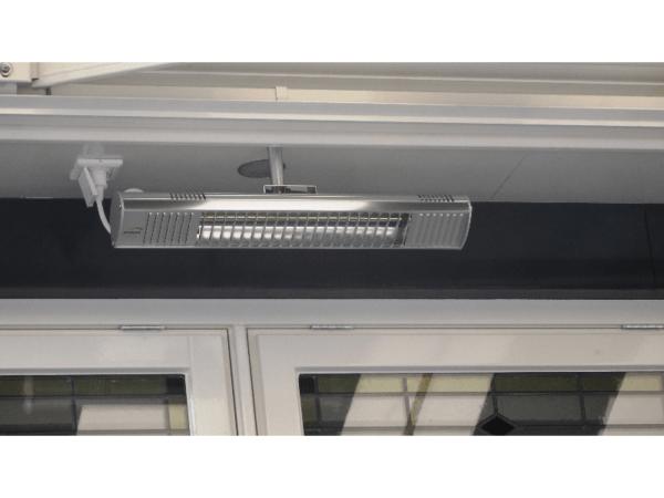 burda-term2000-ip67-incl-aluminium-plafondpen