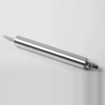 burda-term2000-aluminium_plafondmontageset