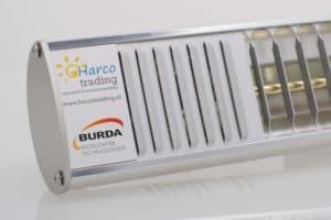 Burda Term2000 Logo Harco Trading