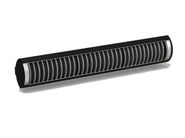 herschel-aspect-xl3-1950w