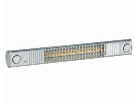 Burda TERM2000 IP65 L&H 1750W Burda Term 2000 IP65 rlh2165fix_ip65_78cm