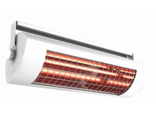 solamagic 1400 ECO+ HP Ultra Low Glare