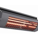 Solamagic 1400 ECO+ met drukschakelaar