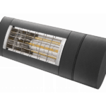 solamagic-s1-2000W-solastar-nano-antraciet