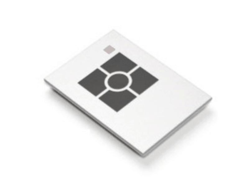 Solamagic S1 Handzender