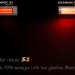 verschil-tussen-solamagic-s1-en-eco