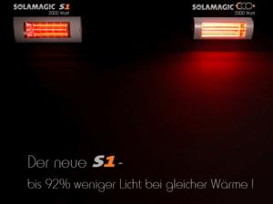 Solamagic Solastar