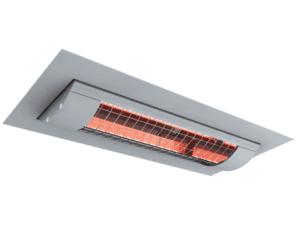 Solamagic ECO+ Plafond inbouwframe