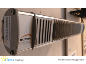Burda Term2000 IP65 HeLeN