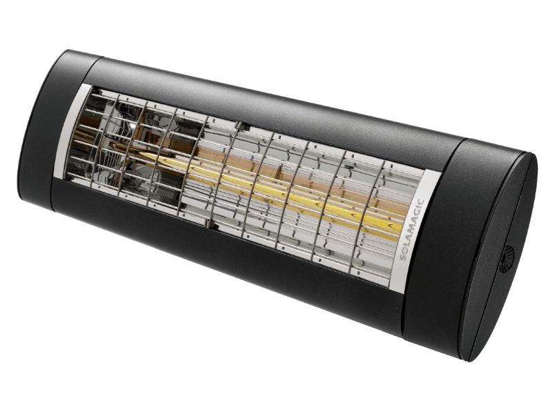 Solamagic S3 2500