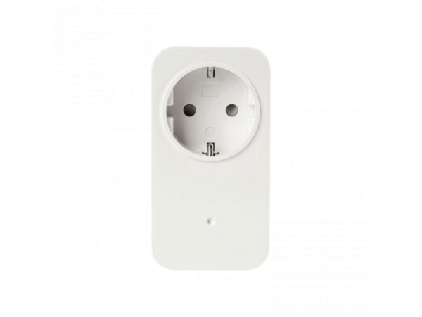ACD-3500 Stopcontact Schakelaar 3500W 1