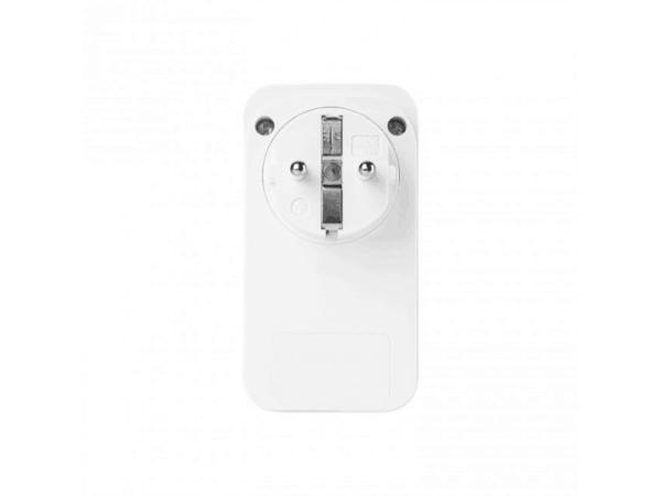 ACD-3500 Stopcontact Schakelaar 3500W 2