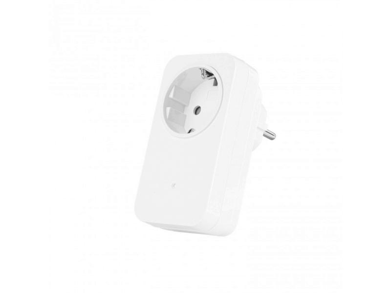ACD-3500 Stopcontact Schakelaar 3500W