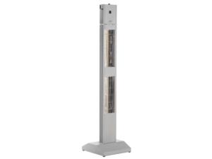 Burda Smart Tower IP24 Bluetooth