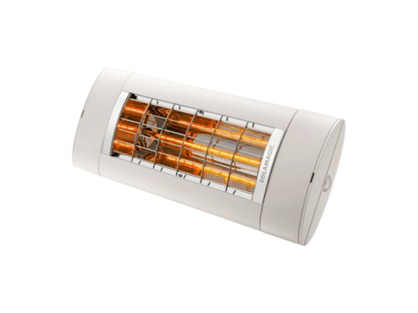Solamagic S1+ 1400 HP Solastar