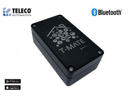 Teleco T-Mate Controller TMATE868AL
