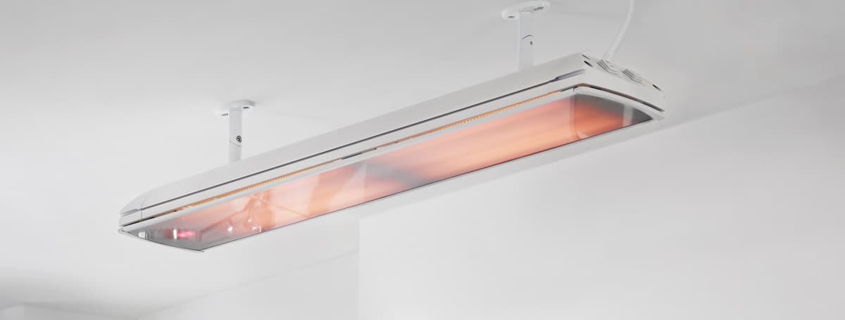 Heatscope Vision